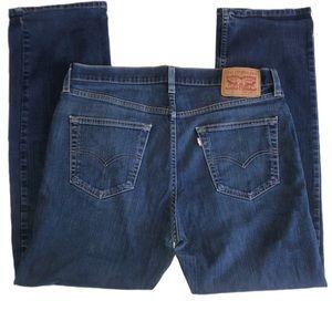 LEVIS 751 Jeans